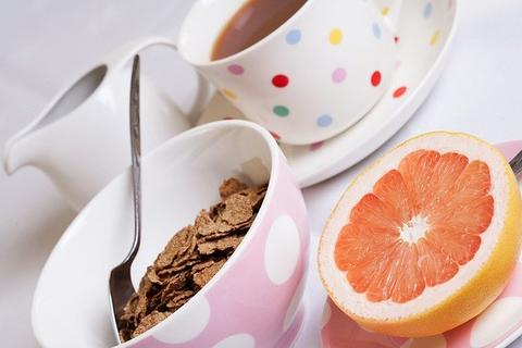 Milk, Glass, Fresh, Healthy, Drink, Nutritious, Krug