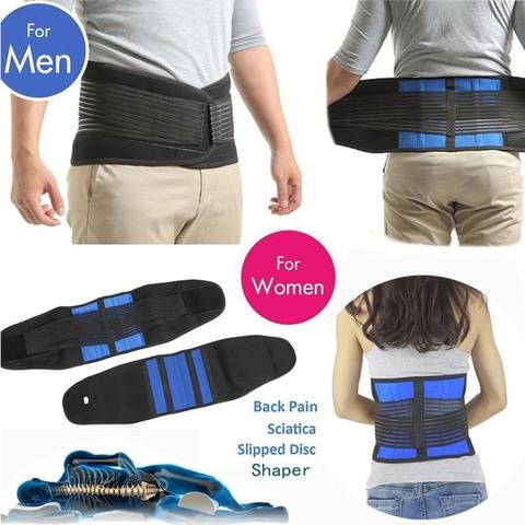 Man, Stand, Back Pain, Back Pain, Massage, Relaxation, Well Being