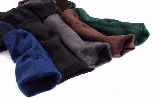 Women's Leggings That Actually Keep you Warm